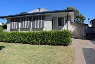 55 Edward Street, Moree, NSW 2400
