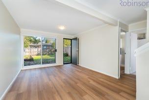 21 Corona Street, Windale, NSW 2306