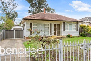 62 Wehlow Street, Mount Druitt, NSW 2770