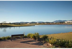 Lot 119, 84 Sanctuary Drive, Fairfield Waters, Idalia, Qld 4811