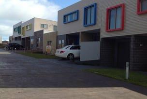 22 Napier Place, Warrnambool, Vic 3280