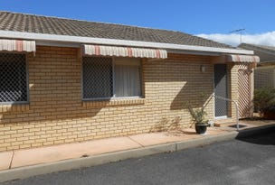 9/143 Northcote Street, Brighton, Qld 4017