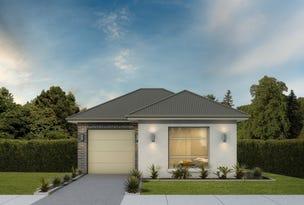 Lot 802 Gray Terrace, Rosewater, SA 5013