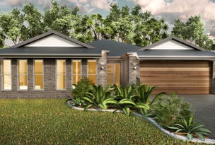 Lot 13 David Court, Helidon, Qld 4344