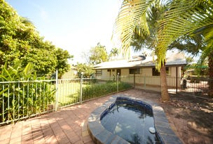 12 Rosewood Crescent, Leanyer, NT 0812