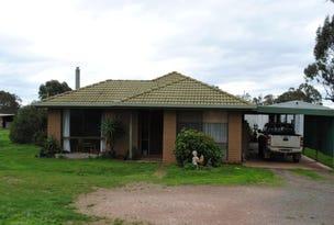 21 Henderson Road, Bowenvale, Vic 3465