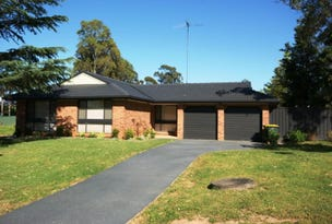 22  Wilkinson Avenue, Kings Langley, NSW 2147