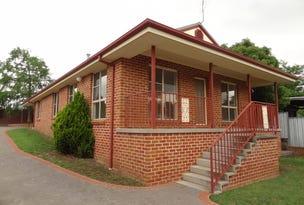 2/42 Vittoria Street, Bathurst, NSW 2795