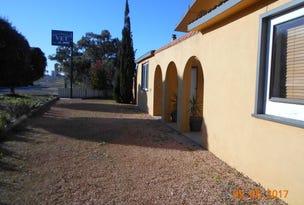 148 Hendy Road, Buronga, NSW 2739
