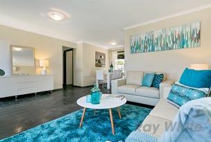 48 Hastings Street, Sellicks Beach, SA 5174