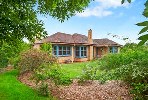 777 Elaine Mount Mercer Road, Cargerie, Vic 3334