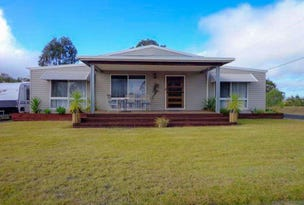 35 Spicer Street, Mount Perry, Qld 4671