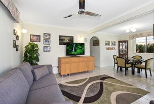 28 / 250 Kirkwood Road, Tweed Heads South, NSW 2486