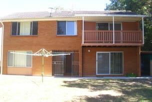 3/61 Natuna Avenue, Budgewoi, NSW 2262