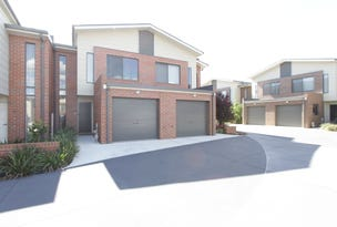 5/1 Thurralilly Street, Queanbeyan, NSW 2620