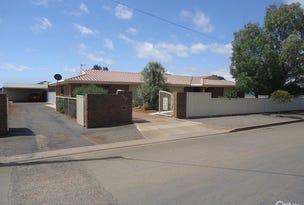 190 Kingston Road, Port Pirie, SA 5540