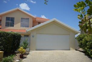 2/7 Ulmurra Close, Harrington, NSW 2427