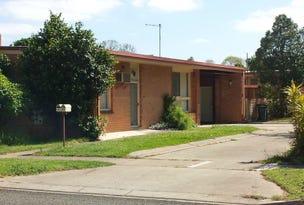 44A Queen Street, Maffra, Vic 3860