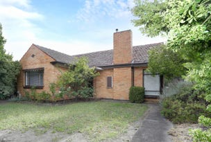 328 Warrigal Road, Oakleigh South, Vic 3167