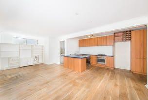 74 Crescent Road, Newport, NSW 2106
