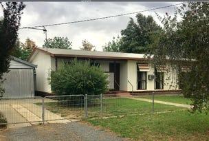 366 Macauley Street, Hay, NSW 2711