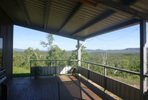 434 Wilton Access Road, Cooktown, Qld 4895