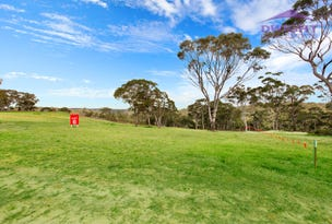 Lot 6 at 46 Idlewild Road, Glenorie, NSW 2157