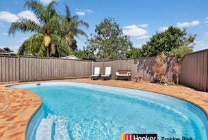 29 Chateau Crescent, St Clair, NSW 2759