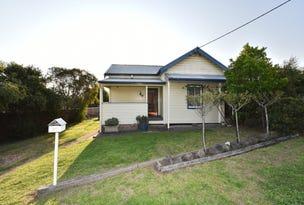 20 Leconfield Road, Greta, NSW 2334