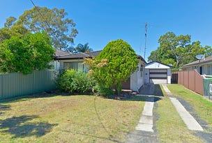 18 Waterloo Avenue, Woy Woy, NSW 2256