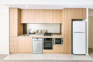 128-7  Washington Ave, Riverwood, NSW 2210