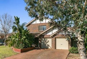 Unit 1, 1 Dutton Place, Glenmore Park, NSW 2745