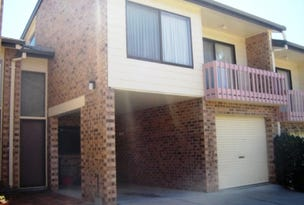 6/14 Hakea Street, Queanbeyan, NSW 2620