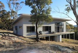 964 Hazelgrove Road, Hazelgrove, NSW 2787