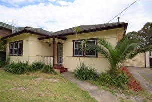 77 Moss Street, Nowra, NSW 2541