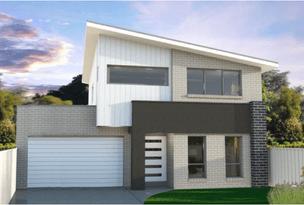 LOT 11 Ambrose Avenue, Middleton Grange, NSW 2171