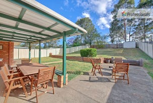 37 Paddy Miller Avenue, Currans Hill, NSW 2567