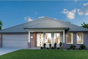 Lot 118 Scullin Street, Townsend, NSW 2463