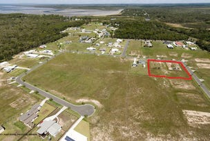 Lot 29 & 30, Whimbrel Place, Boonooroo, Qld 4650