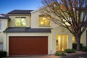 30/92-100 Barina Downs Drive, Baulkham Hills, NSW 2153