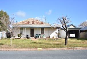 146 Twynam street, Temora, NSW 2666