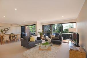52/2 Ulmarra Place, East Lindfield, NSW 2070
