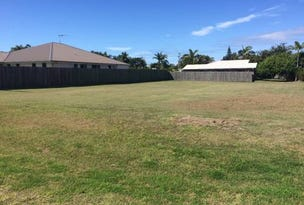 332 Woongarra Scenic Drive, Innes Park, Qld 4670