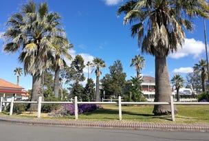 2 Gallery Walk, Lidcombe, NSW 2141