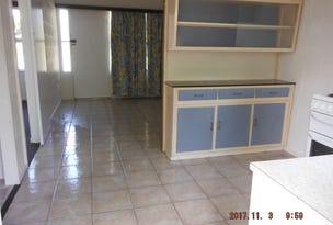 2/92 Jenkins Terrace, Naracoorte, SA 5271