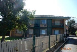 12/147 Stephen Terrace, Walkerville, SA 5081