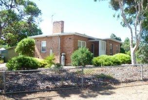 56 Jarvis Avenue, Murray Bridge, SA 5253