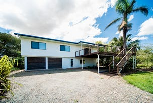 215 Strathdickie Road, Strathdickie, Qld 4800