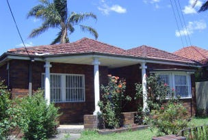 167 Great Western Highway, Mays Hill, NSW 2145