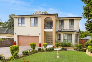 North Ryde, address available on request